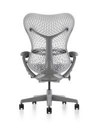 cool ergonomic office desk chair. unique desk chair mesh best office home cool ergonomic