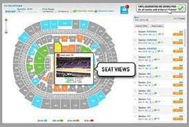 The Armory Seating Chart Curran Theatre Seating Blazers Seating Chart Prices The