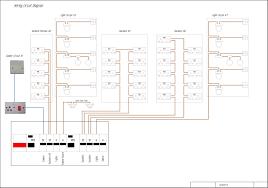 Two Way Light Switch Wiring Diagram Uk Wiring Diagram For House Lights Wiring Diagram Options