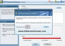 Winrar Password Remover Winrar Password Remover Free Rar Password Cracker 4 13