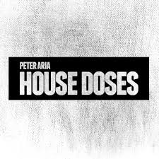 Australian Music Charts 2013 House Doses November Chart By Peter Aria Tracks On Beatport