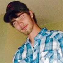 "Shane ""Cowboy Swag"" Monkhouse Obituary - Visitation & Funeral ..."