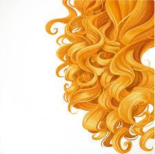 Curlsys De Kniptechniek Voor Krullend Haar