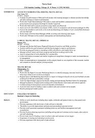 Resume Retail Resumes Templates Memberpro Co Resume Sample