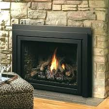 direct vent gas fireplace reviews 2017 direct vent gas fireplace insert