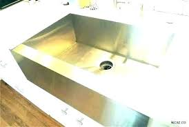 garbage disposal switch options replace sinks install kitchen under sink home appraisal improvement cast 2018 swit