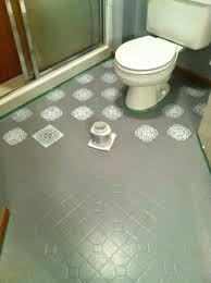 vinyl floor remove painting vinyl floors beautiful how to remove spray paint from vinyl floor how