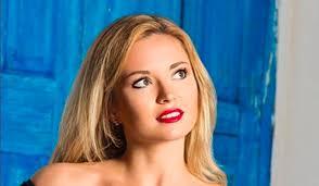 Meet the Miss Cambridge beauty queen forging a career in legal academia -  Legal Cheek