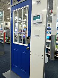 Make Your Home a SmartHome with @BestBuy and Vivint #BBYVivint ...