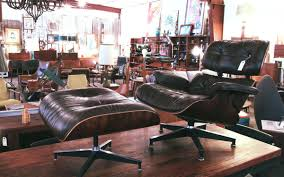 contemporary mid century furniture. Contemporary Mid Century Furniture B