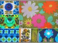 500+ Best <b>floral pattern</b> images in 2020 | pattern, <b>floral pattern</b>, print ...