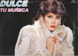 Discos Lp Marisela Dulce Lucero Daniela Romo Guadalupe Mlm 照片从Amil   照片图像图像