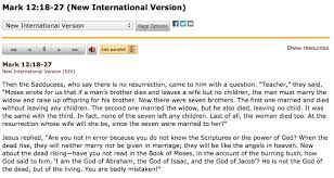How To Quote The Bible Awesome Referencing The Bible Without Using Chapters And Verses Good Question