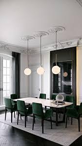 Elegant Dining Table Decor Images Home Design Explained