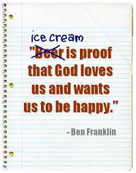 Pr Quotes Interesting 48 Famous Quotes That Sum Up PR