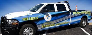 the texas department of transportation plans to expand its highway emergency response operator or hero