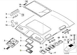 Porsche Cayenne Wiring Diagram