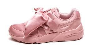 puma shoes rihanna fenty. image puma shoes rihanna fenty