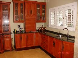 Design Of Kitchen Cupboard Rosewood Kitchens Cupboards Nicos Kitchens