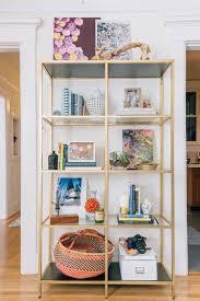 Glass Bookshelf Best 25 Glass Bookcase Ideas On Pinterest Dining Room Storage