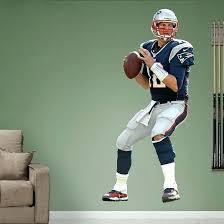 fathead wall stickers life size wall stickers fathead is head wall decals are life size fathead wall stickers