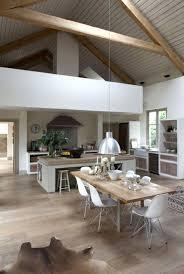 Luminaire Plafond Rampant Luxe Suspension Grande Hauteur Sous Plafond  Nouveau 46 Beau Galerie De
