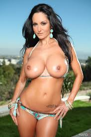 Top Xxx Ava Addams Nude Photos Naked Hard Fucking Sex Porn Pics Pics Club