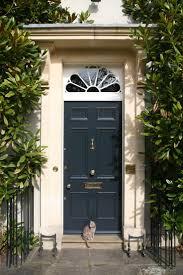 The  Best Window Shutters Exterior Ideas On Pinterest - Exterior shutters uk