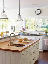 modern cottage kitchen design. Pictures Of Cottage Style Kitchens Modern Ideas Pinterest D On Photo Gallery Kitchen Design