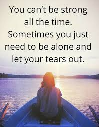Feeling Qouts Top 24 Being Alone Quotes And Feeling Lonely Sayings 9