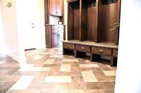 armstrong alterna installation flooring mesa 6 stone chocolate com flooring installation instructions