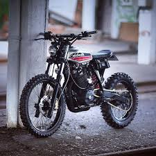 best 25 street tracker ideas