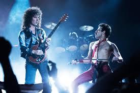 Bohemian Rhapsody': Fact-Checking Queen Biopic Movie – Rolling Stone