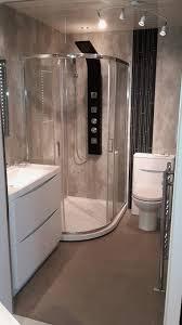 adding a basement bathroom. Basement Toilet Adding A Bathroom