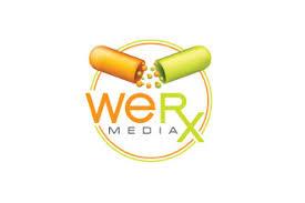 medical logos design logo design samples 6 about logo design