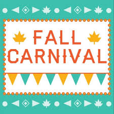 Image result for fall carnival images