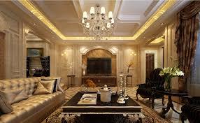 Living Room Lighting Design Uk Living Room Lighting Ideas 3d House
