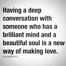 1000+ ideas about Platonic Love on Pinterest | You are, My love and ...