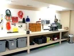 garage work station. Garage Work Station Bench Shop Ultimate Workstation N