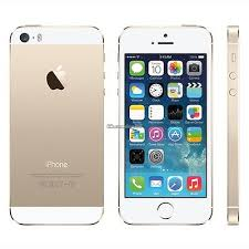 iphone under 100. apple iphone 5s 16/32/64gb 4g gsm 100% original \ iphone under 100 4