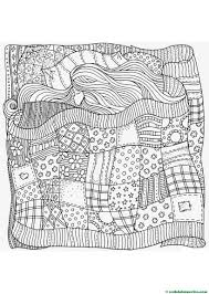 Skill Sofa Coloring Pages Learn How To Draw And Spray Paint Sofa