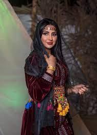 شاهد .. أول ظهور ل الفنانة السعودية ريم عبدالله : صحافة الجديد منوعات