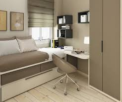 Office Spare Bedroom Ideas For Spare Bedroom