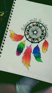 Set It Off Dream Catcher Best Dream Catcher Set It Off Tumblr
