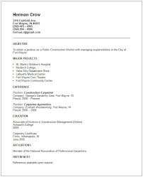 Outstanding Affiliations On Resume Example 18 For Your Resume Format with  Affiliations On Resume Example
