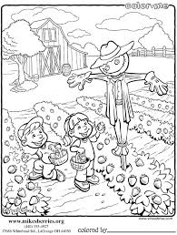 Search results for garden includes garden coloring pages, garden coloring books, garden printable coloring pages for kids. Garden 166348 Nature Printable Coloring Pages
