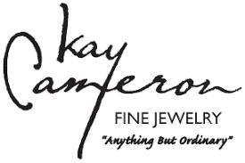 kay cameron jewelers fine jewelry in sayville ny