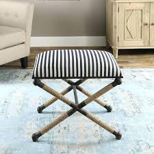 vanity stool gray upholstered vanity stool grey vanity stool uk vanity stool