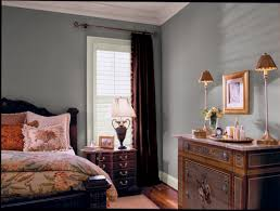 Paint Colors For Bedrooms Gray Gray Bedroom 1600x1200 Cottage And Vine Cottage Amp Vine Paint