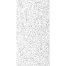 usg ceilings radar firecode 2 ft x 4 ft lay in ceiling tile